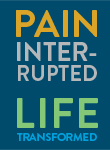 Chronic Pain BurstDR Pamphlet