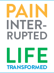 Chronic Pain DRG Therapy Pamphlet