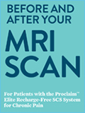 MRI pamphlet preview